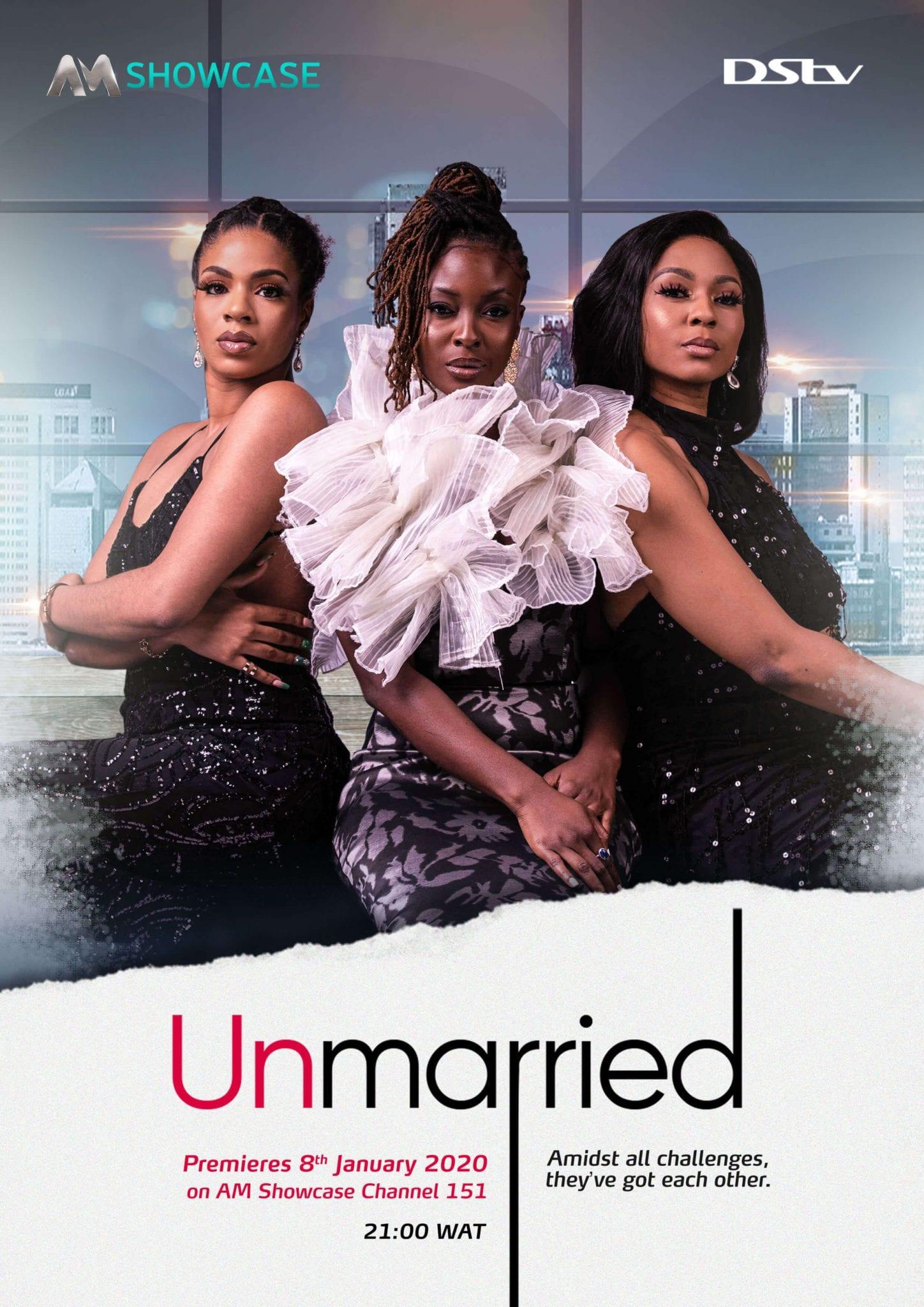 Unmarried Season 1 Episode 1 – 13 (Complete) | Mp4 Download