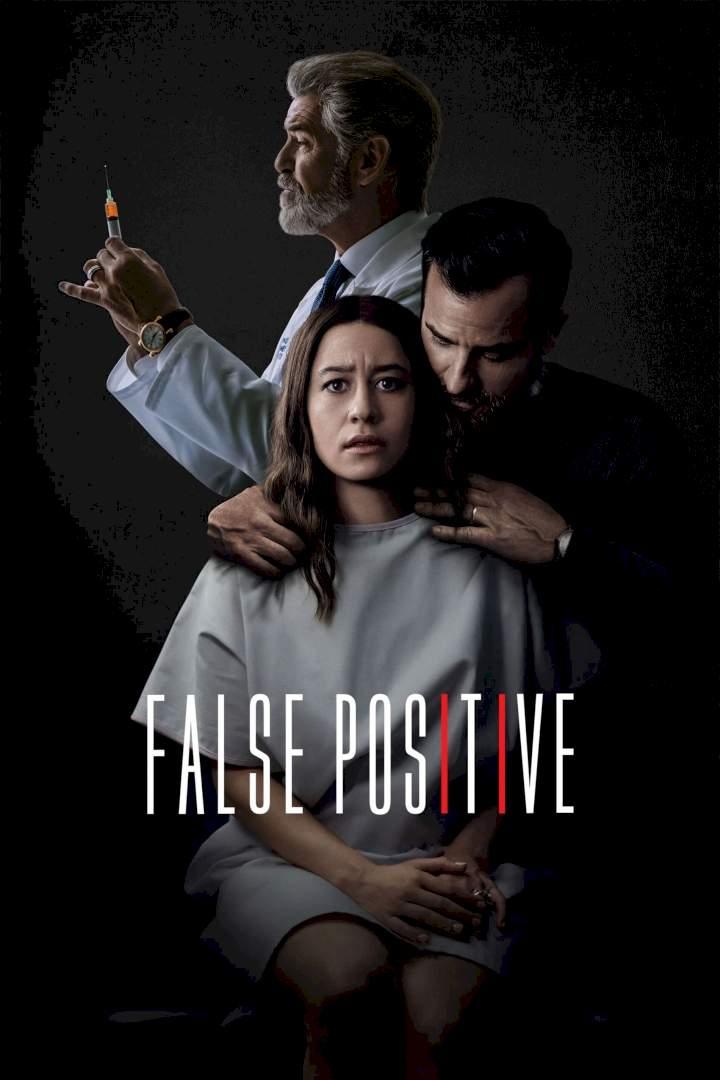 Movie: False Positive (2021) | Mp4 Download