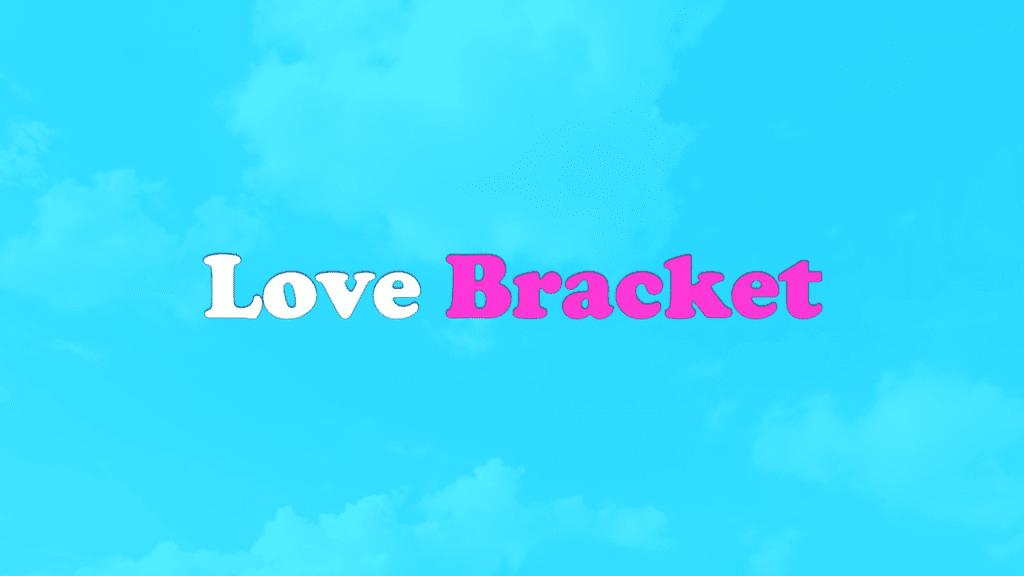 Love Bracket – Nollywood Movie | Mp4 Download