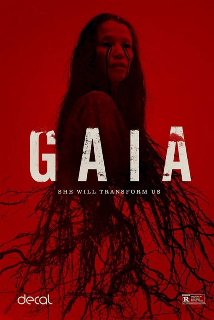 Movie: Gaia (2021)   Mp4 Download