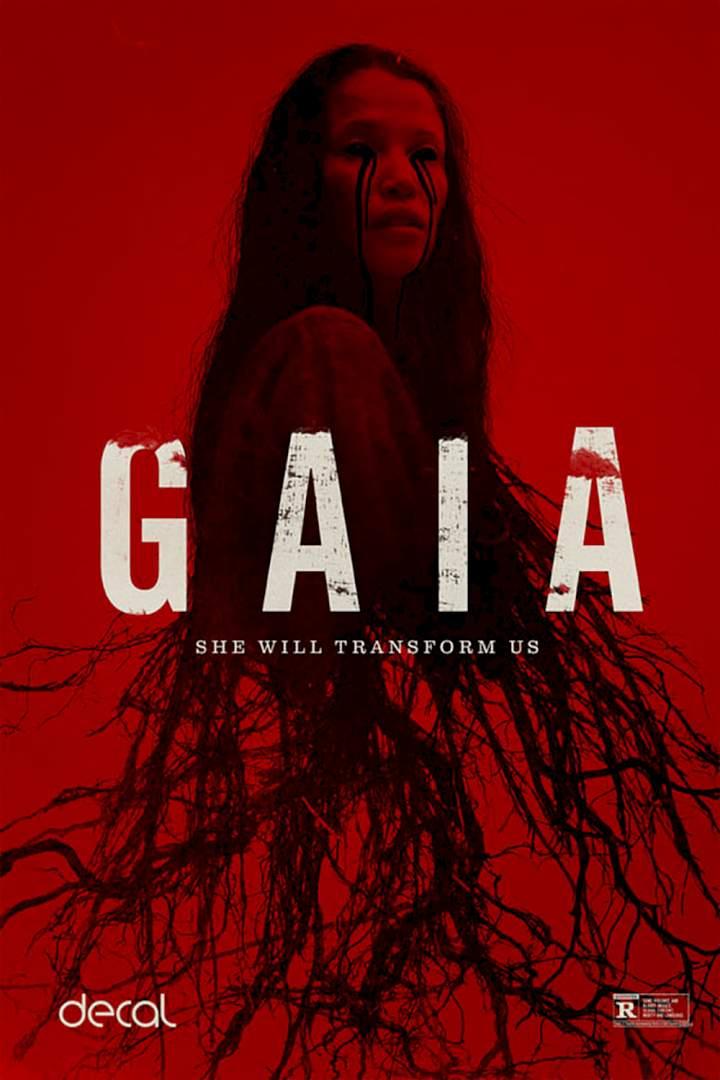Movie: Gaia (2021) | Mp4 Download