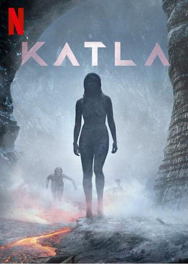 Katla Season 1 Episode 1 – 8 (Complete) – Icelandic | Mp4 Download