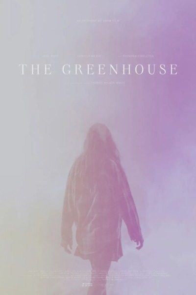Download Movie: The Greenhouse (2021) | HD BluRay