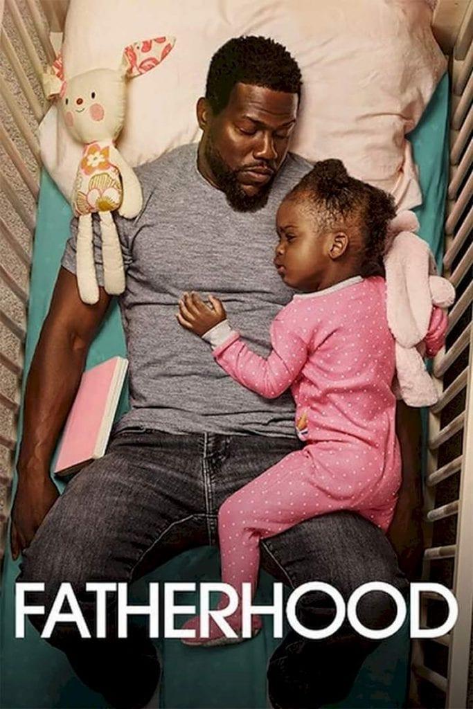 Movie: Fatherhood (2021) | Mp4 Download