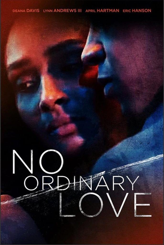 Movie: No Ordinary Love (2019)   Mp4 Download