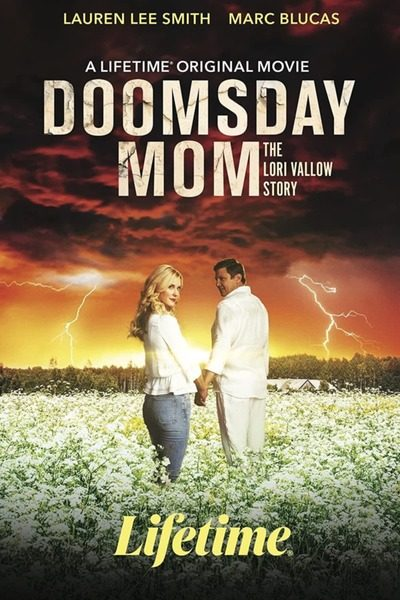 Movie: Doomsday Mom (2021) | Mp4 Download