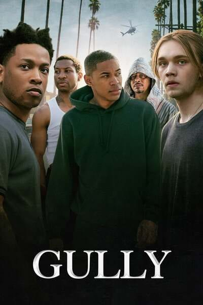 Movie: Gully (2019) | Mp4 Download