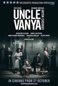 Movie: Uncle Vanya (2020) | Mp4 Download