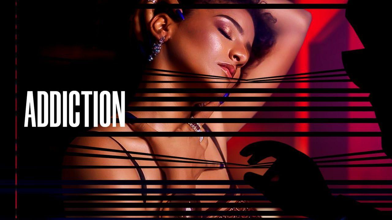 Addiction – Nollywood Movie | Mp4 Download