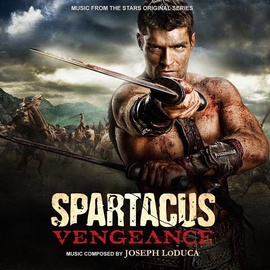 Spartacus Season 2 Episode 1 – 10 (Complete) Mp4 & 3gp Download