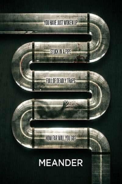 Movie: Meander (2020)   Mp4 Download