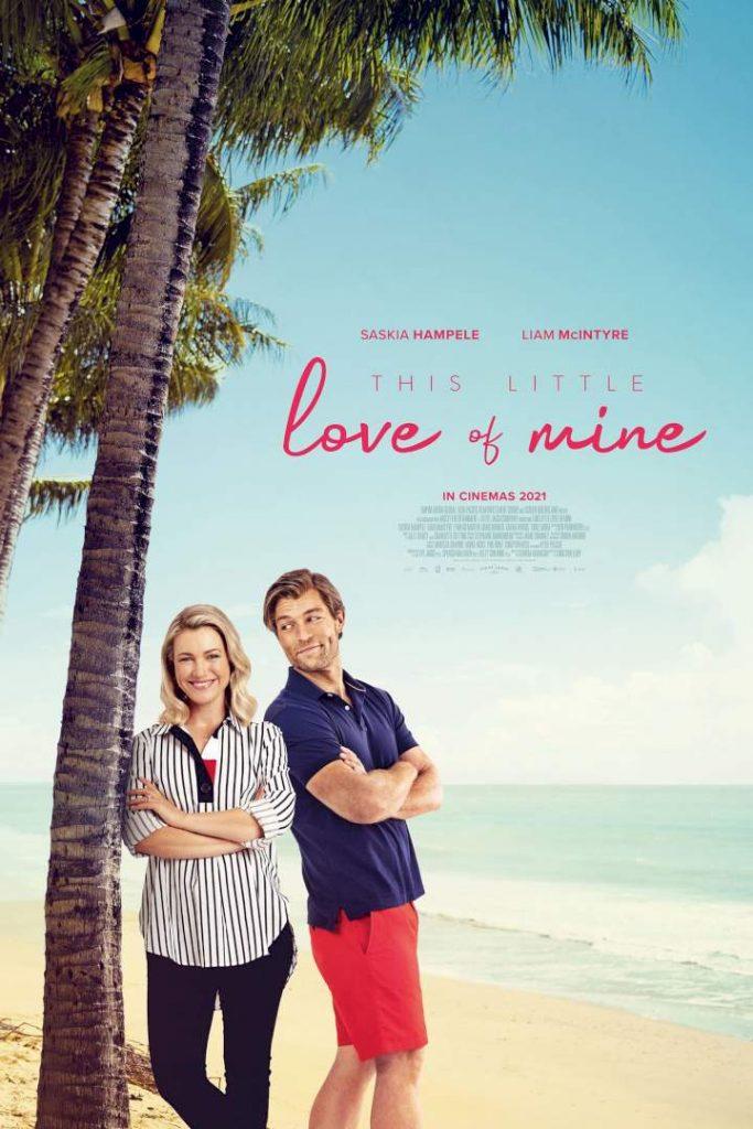 Download Movie: This Little Love of Mine (2021)   WEBRip