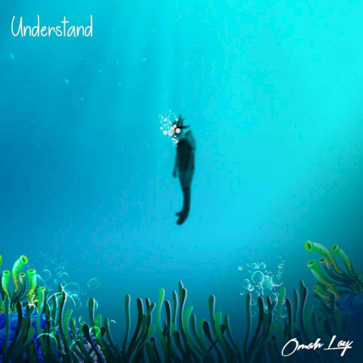 Download Music: Omah Lay - Understand