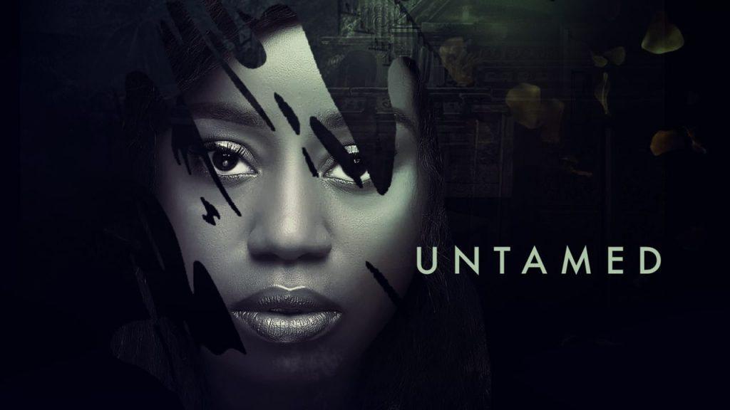 Untamed – Nollywood Movie Mp4 & 3gp Free Download