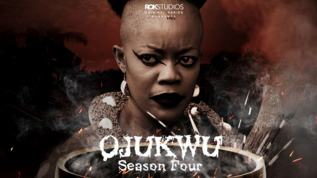 Ojukwu Season 4 Episode 1 – 14 (Complete) Mp4 & 3gp Free Download