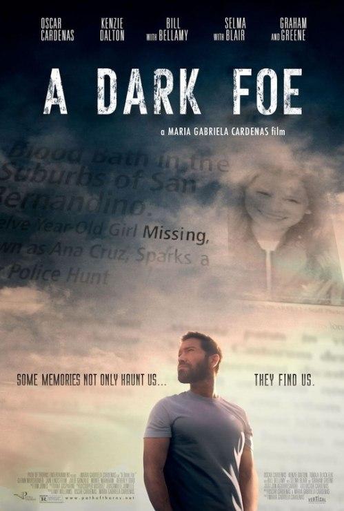 A Dark Foe (2021) Mp4 & 3gp Free Download