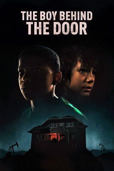 The Boy Behind the Door (2020) Mp4 & 3gp Free Download