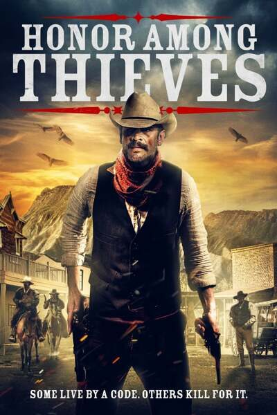 MOVIE: Honor Among Thieves (2021) Mp4 & 3gp Free Download