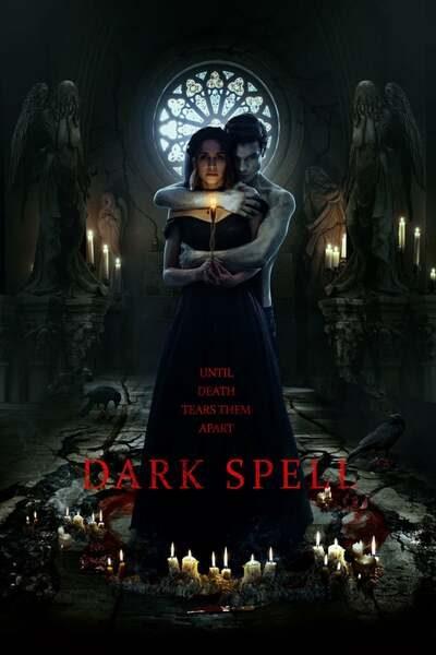 Movie: Dark Spell (2021) – Russian | Mp4 Download