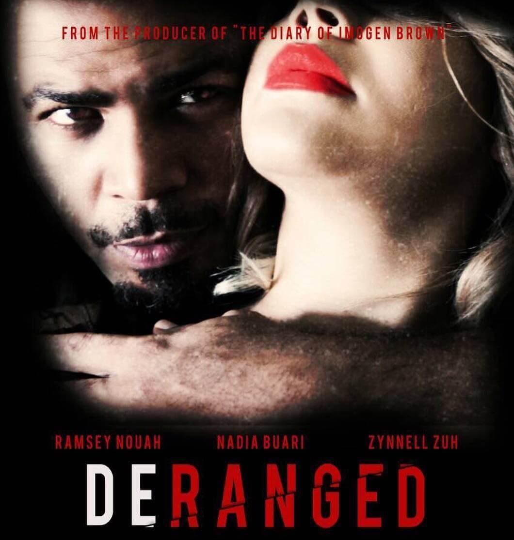 Deranged – Ghallywood Movie | Mp4 Download