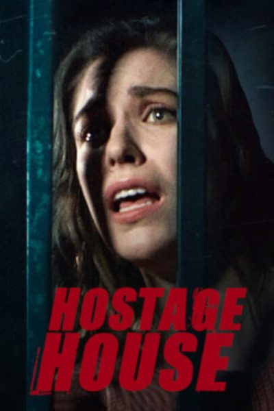 Hostage House (2021) Mp4 & 3gp Free Download