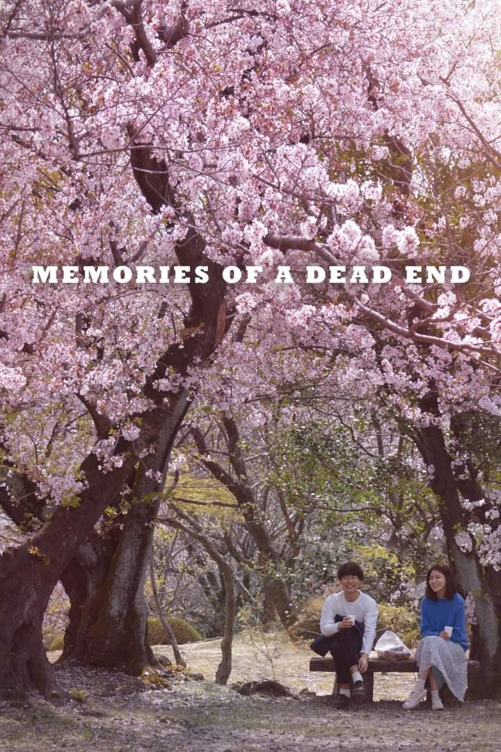 Download Movie: Memories of a Dead End (2018) Korean