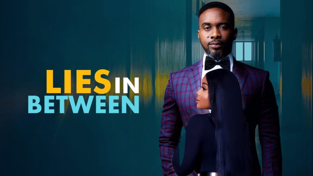 Lies In Between – Nollywood Movie | Mp4 Download