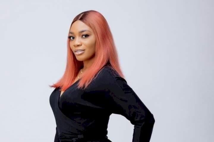 #BBNaija: I am divorced - Beatrice opens up