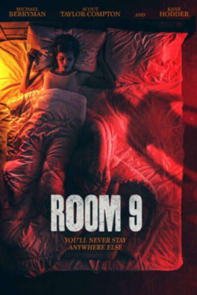 MOVIE: Room 9 (2021) Mp4 & 3gp Free Download