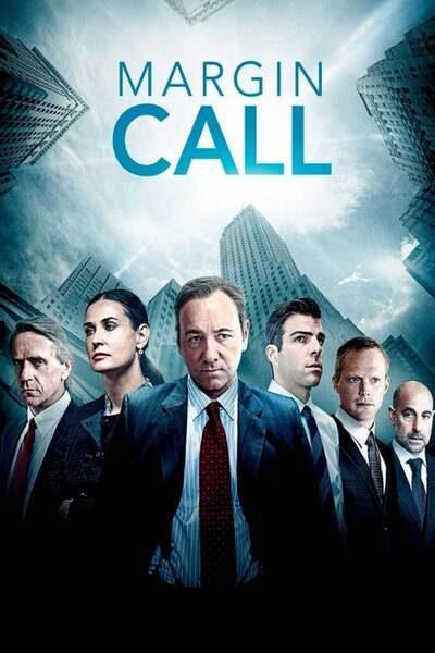 Margin Call (2011) Mp4 & 3gp Free Download