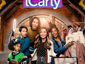iCarly Season 1 Episode 1 - 12 Mp4 & 3gp Download