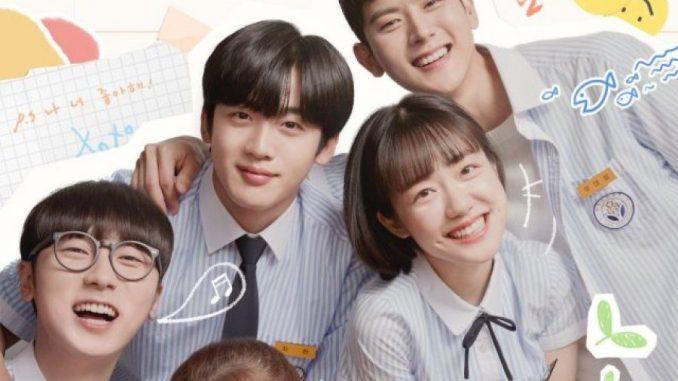 A Love So Beautiful Season 1 Episode 1 – 24 (Korean Drama) Mp4 & 3gp Download
