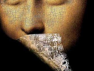 The Da Vinci Code (2006) Mp4 & 3gp Free Download