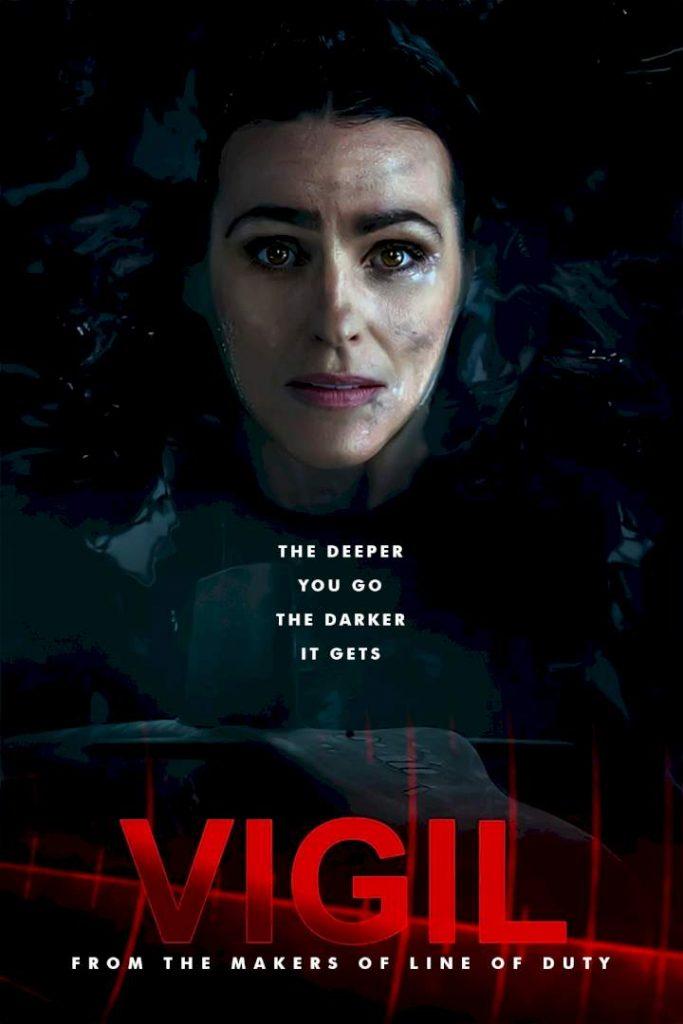 Vigil Season 1 Episode 1 Mp4 & 3gp Download