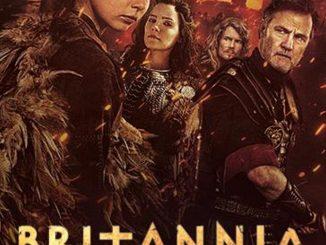Britannia Season 3 Episode 1 – 8 (Complete) Mp4 & 3gp Download