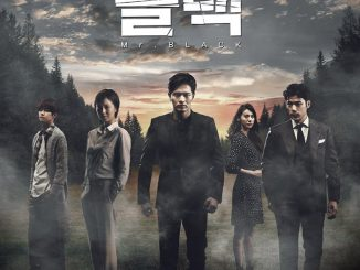 Goodbye Mr Black Season 1 Episode 1 - 20 (Complete) (Korean Drama) Mp4 & 3gp Download