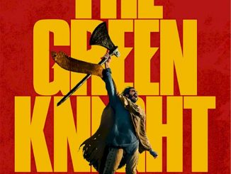The Green Knight (2021) Mp4 & 3gp Download