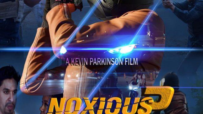 Noxious 2: Cold Case (2021) Mp4 & 3gp Download