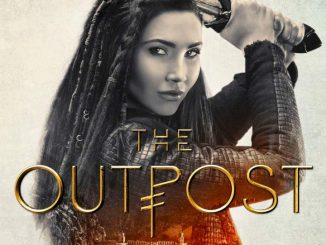 The Outpost Season 4 Episode 1 - 6 Mp4 & 3gp Download