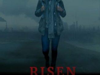 Risen (2021) Mp4 & 3gp Free Download