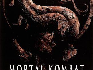 Mortal Kombat (1995 – 2021) (Collection) Mp4 & 3gp Download