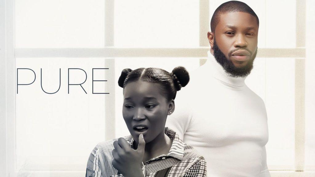 Pure – Nollywood Movie Mp4 & 3gp Download