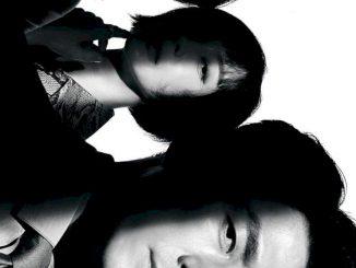 The Road: The Tragedy of One Season 1 Episode 1 (Korean Drama) Mp4 & 3gp Download