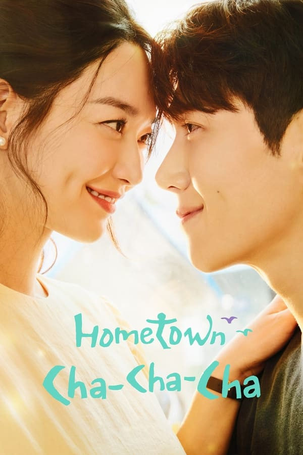 Hometown Cha-Cha-Cha Season 1 Episode 1 (Korean Drama) Mp4 & 3gp Download
