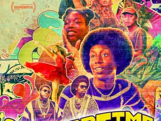 Summertime (2021) Mp4 & 3gp Free Download