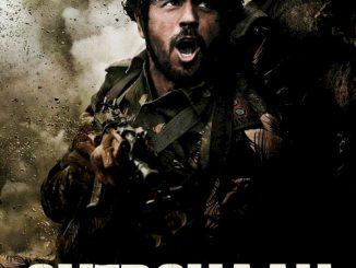 Shershaah (2021) - Bollywood Movie Mp4 & 3gp Free Download