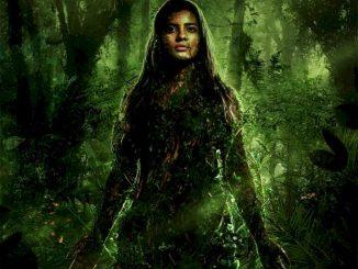 Boomika (2021) - Bollywood Movie Mp4 & 3gp Download