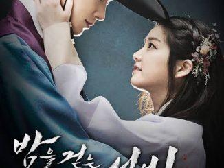The Scholar Who Walks the Night Season 1 Episode 1 – 20 (Korean Drama) Mp4 & 3gp Download