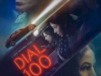 Dial 100 (2021) - Bollywood Movie Mp4 & 3gp Free Download
