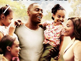 Daddy's Little Girls (2007) Mp4 & 3gp Free Download